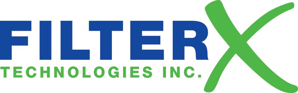 Filter X Technologies Inc.